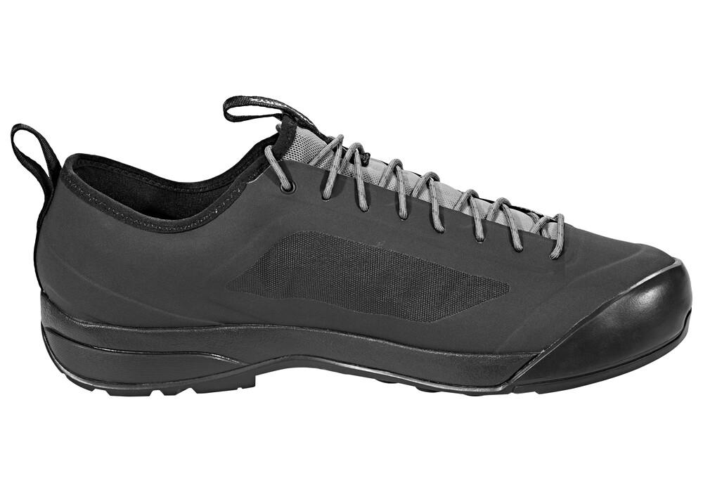 Stone Creek Shoes Uk
